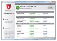 pobierz program G Data Internet Security Netbook Edition