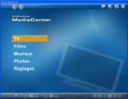 pobierz program Pinnacle Mediacenter Update