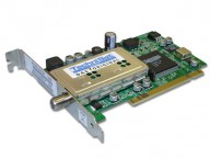 pobierz program TechniSat SkyStar 2 TV PCI