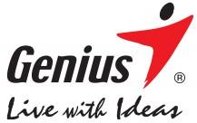 pobierz program Genius Wireless Mini Navigator