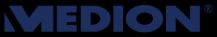 pobierz program Medion MD40006 Wireless Mini Optical Mouse