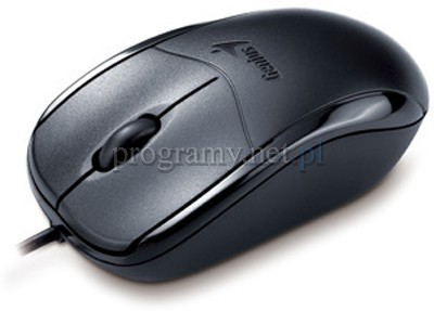 GENIUS NETSCROLL MOUSE 7.07.00 DRIVER FOR WINDOWS 7