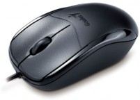 pobierz program NetScroll+ Traveler Mouse Driver
