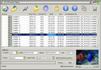 pobierz program #1 DVD Audio Ripper spolszczenie