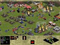 pobierz program Age of Empires spolszczenie
