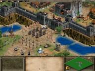 pobierz program Age of Empires II: Age of the Kings spolszczenie