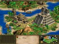 pobierz program Age of Empires II: Conquerors spolszczenie