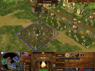 pobierz program Age of Empires III spolszczenie