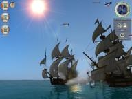 pobierz program Age of Pirates: Caribbean Tales spolszczenie