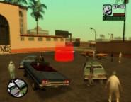 pobierz program GTA: San Andreas spolszczenie