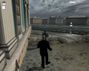 pobierz program Hitman 2: Silent Assassin spolszczenie