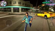 pobierz program GTA Vice City spolszczenie