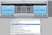 pobierz program jetAudio spolszczenie