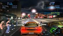 pobierz program Need for Speed: Underground spolszczenie