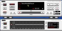 pobierz program Nero Media Player spolszczenie