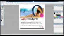 pobierz program Adobe Photoshop