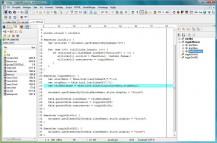 pobierz program PSPad spolszczenie