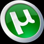 pobierz program uTorrent spolszczenie