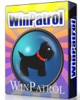 pobierz program WinPatrol spolszczenie