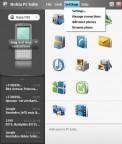 pobierz program Nokia PC Suite