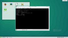 pobierz program openSUSE