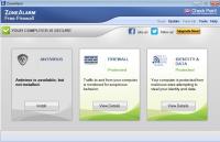 pobierz program ZoneAlarm Free Firewall