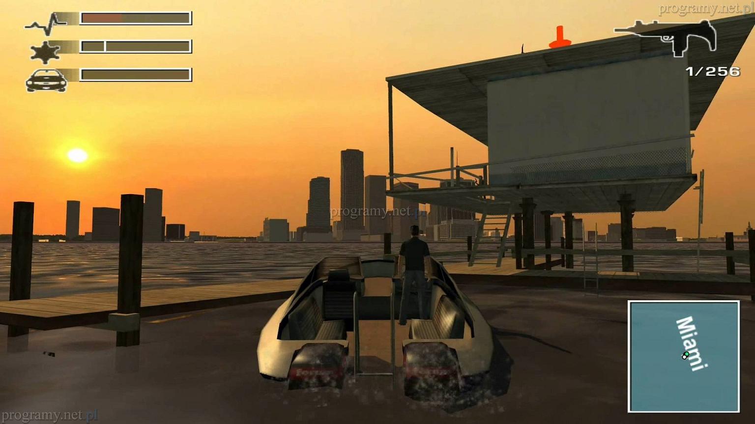 DRIV3R (Driver3) do pobrania, download, pobierz w programy net pl