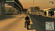 pobierz program DRIV3R (Driver3)