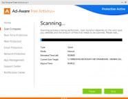 pobierz program Ad-Aware Free Antivirus+