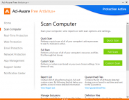 pobierz program Ad-Aware Free Antivirus+