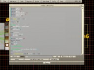 pobierz program Game Editor