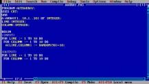 pobierz program Turbo Pascal