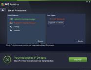 pobierz program AVG Anti-Virus