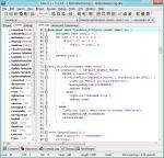 pobierz program Dev-C++