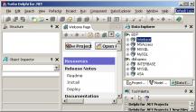 pobierz program Turbo Delphi for .NET