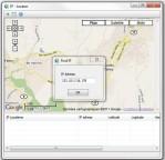 pobierz program IP Locator