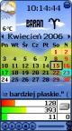pobierz program Kalendarz XP