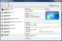 pobierz program VirtualBox