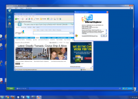 pobierz program Windows Virtual PC
