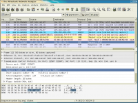 pobierz program Wireshark