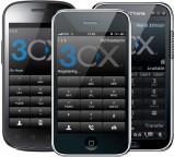 pobierz program 3CXPhone