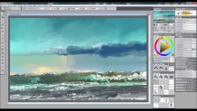 pobierz program Corel Painter