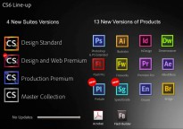pobierz program Adobe Creative Suite