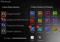 pobierz program Adobe Creative Suite