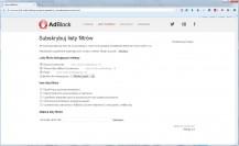 pobierz program AdBlock