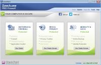 pobierz program ZoneAlarm Pro Firewall