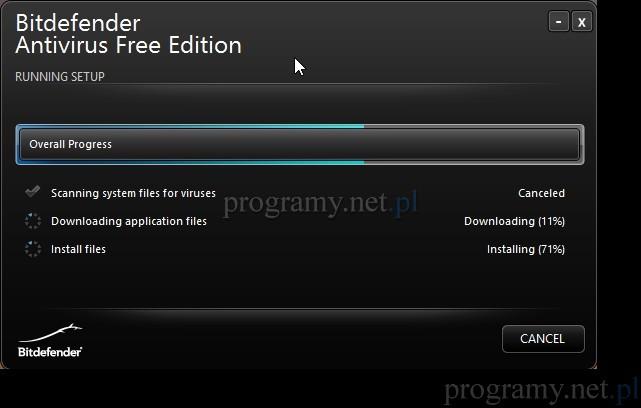Bitdefender Antivirus Plus Software Download, India