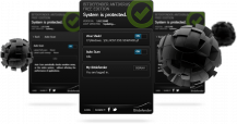 pobierz program BitDefender Antivirus Free Edition
