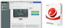 pobierz program Trend Micro Antivirus for Mac