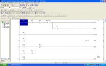 pobierz program GX IEC Developer